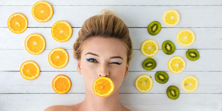 The 12 Best Vitamin C Foods