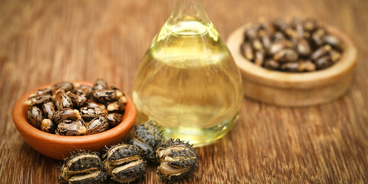 10 Side Effects Of Castor Oil To Watch Out For