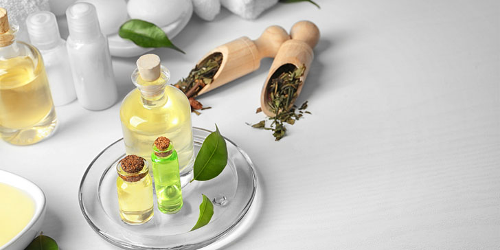 The 12 Best Tea Tree Oil Uses And Benefits