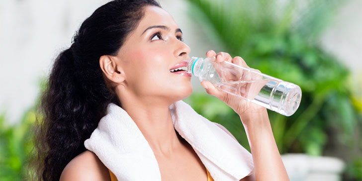 Image result for Do you drink water in empty stomach? Wonderful Benefits
