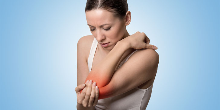 incredible-arthritis-remedies-joint-pain-0