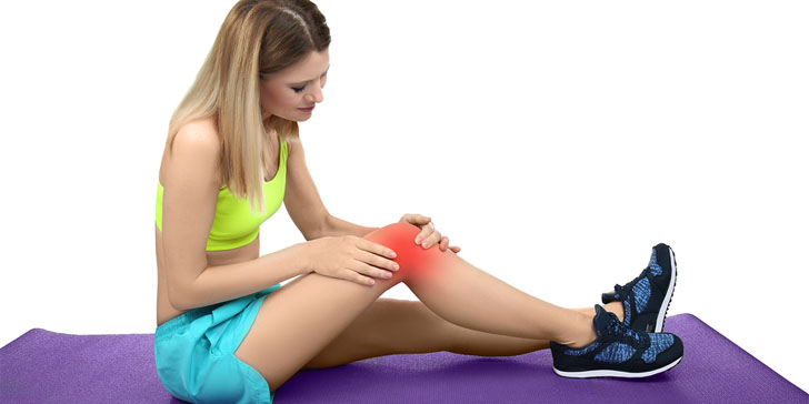incredible arthritis remedies joint pain